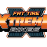 Xtreme Fat Tire Bikes E-Bikes Bike Parts