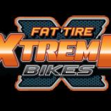Xtreme Fat Tire Bikes E-Bikes Bike Parts