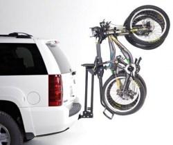 fat_tire_bike_bicycle_racks2