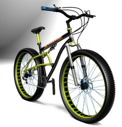 xtreme-new-bike-design-lighter-rims-with-cut-outs
