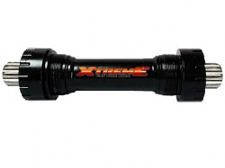 xtreme_fat_tire_bike_bottom_bracket