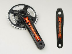 xtreme_fat_tire_cranks_and_crank_sets