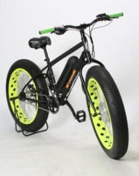 xtreme_fat_tire_electric_bikes_black