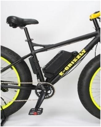 fat e bike conversion kits fat bike 1000 watt off road e. Black Bedroom Furniture Sets. Home Design Ideas