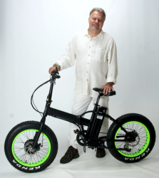 e-buffalo_folding_fat_tire_electric_bike