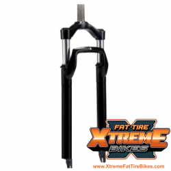 electric_bike_suspension_fork