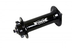 xt-150_f_xtreme_fat_tire_front_bike_hub9