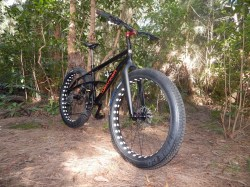 xtreme_fat_tiire_bike_tomahawk_xc5