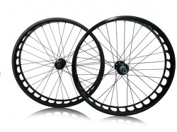 xtreme_fat_tire_bikes_wheel_sets