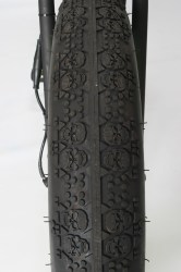 xtreme_vee_rubber_skull_pattern_tire